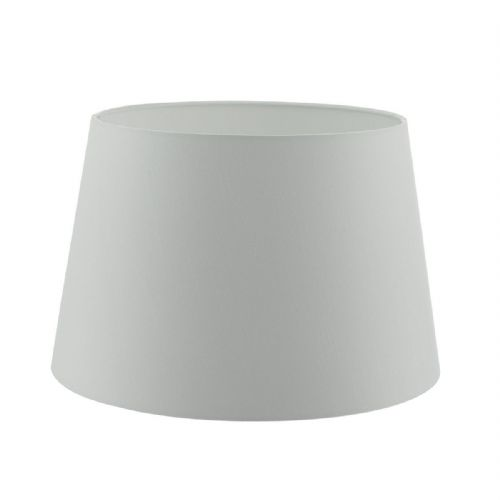 Cezanne French Drum Shade 45CM White